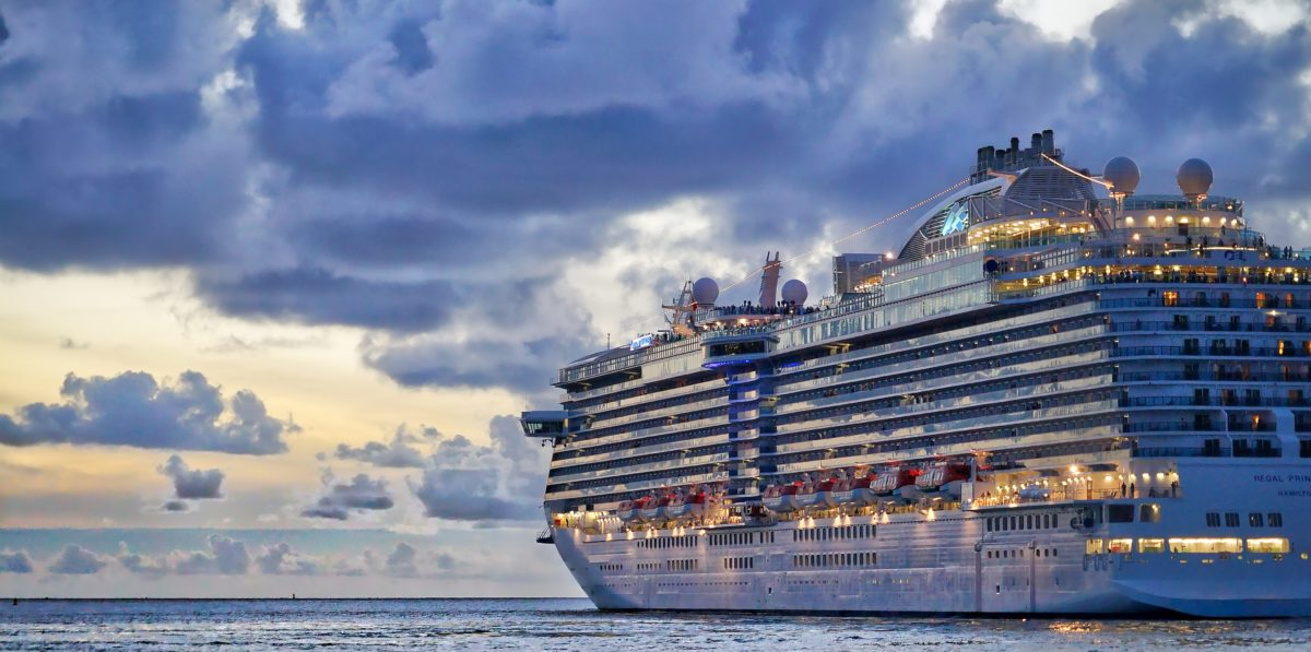 Cruises for Less: 8 Tips to Trim Your Bill at Sea